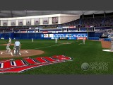 Major League Baseball 2K9 Screenshot #296 for Xbox 360 - Click to view