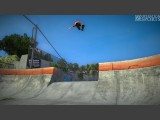 Tony Hawk's Project 8 Screenshot #4 for Xbox 360 - Click to view