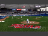 Major League Baseball 2K9 Screenshot #297 for Xbox 360 - Click to view
