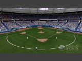 Major League Baseball 2K9 Screenshot #298 for Xbox 360 - Click to view