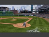 Major League Baseball 2K9 Screenshot #299 for Xbox 360 - Click to view