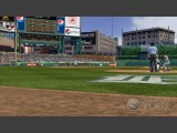 Major League Baseball 2K9 Screenshot #300 for Xbox 360 - Click to view