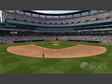 Major League Baseball 2K9 Screenshot #301 for Xbox 360 - Click to view