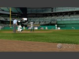 Major League Baseball 2K9 Screenshot #302 for Xbox 360 - Click to view