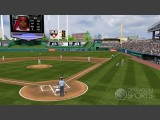 Major League Baseball 2K9 Screenshot #303 for Xbox 360 - Click to view