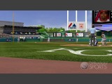 Major League Baseball 2K9 Screenshot #304 for Xbox 360 - Click to view