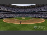 Major League Baseball 2K9 Screenshot #305 for Xbox 360 - Click to view