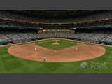 Major League Baseball 2K9 Screenshot #306 for Xbox 360 - Click to view