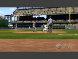 Major League Baseball 2K9 Screenshot #307 for Xbox 360 - Click to view