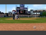 Major League Baseball 2K9 Screenshot #308 for Xbox 360 - Click to view