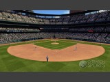 Major League Baseball 2K9 Screenshot #309 for Xbox 360 - Click to view