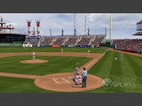 Major League Baseball 2K9 Screenshot #310 for Xbox 360 - Click to view