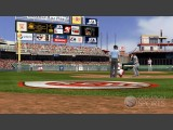 Major League Baseball 2K9 Screenshot #311 for Xbox 360 - Click to view