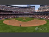 Major League Baseball 2K9 Screenshot #312 for Xbox 360 - Click to view