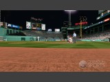 Major League Baseball 2K9 Screenshot #313 for Xbox 360 - Click to view