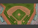Major League Baseball 2K9 Screenshot #315 for Xbox 360 - Click to view