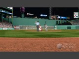 Major League Baseball 2K9 Screenshot #316 for Xbox 360 - Click to view