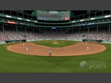 Major League Baseball 2K9 Screenshot #317 for Xbox 360 - Click to view