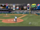 Major League Baseball 2K9 Screenshot #318 for Xbox 360 - Click to view