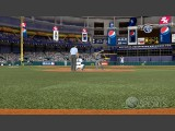 Major League Baseball 2K9 Screenshot #319 for Xbox 360 - Click to view