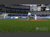 Major League Baseball 2K9 Screenshot #321 for Xbox 360 - Click to view