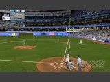 Major League Baseball 2K9 Screenshot #322 for Xbox 360 - Click to view