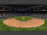Major League Baseball 2K9 Screenshot #323 for Xbox 360 - Click to view