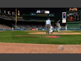 Major League Baseball 2K9 Screenshot #324 for Xbox 360 - Click to view
