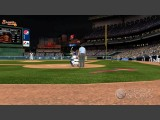 Major League Baseball 2K9 Screenshot #325 for Xbox 360 - Click to view