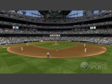 Major League Baseball 2K9 Screenshot #326 for Xbox 360 - Click to view