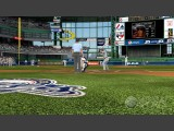 Major League Baseball 2K9 Screenshot #327 for Xbox 360 - Click to view