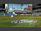 Major League Baseball 2K9 Screenshot #328 for Xbox 360 - Click to view