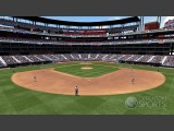 Major League Baseball 2K9 Screenshot #329 for Xbox 360 - Click to view