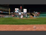 Major League Baseball 2K9 Screenshot #330 for Xbox 360 - Click to view