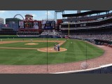 Major League Baseball 2K9 Screenshot #332 for Xbox 360 - Click to view
