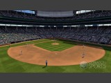 Major League Baseball 2K9 Screenshot #333 for Xbox 360 - Click to view