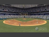 Major League Baseball 2K9 Screenshot #334 for Xbox 360 - Click to view