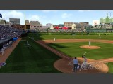 Major League Baseball 2K9 Screenshot #335 for Xbox 360 - Click to view