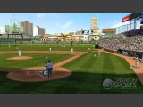 Major League Baseball 2K9 Screenshot #336 for Xbox 360 - Click to view