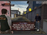 Tony Hawk's Underground Screenshot #4 for PS2 - Click to view