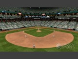 Major League Baseball 2K9 Screenshot #337 for Xbox 360 - Click to view
