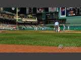 Major League Baseball 2K9 Screenshot #338 for Xbox 360 - Click to view