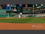 Major League Baseball 2K9 Screenshot #339 for Xbox 360 - Click to view