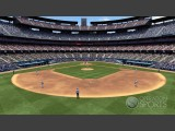 Major League Baseball 2K9 Screenshot #340 for Xbox 360 - Click to view