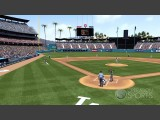 Major League Baseball 2K9 Screenshot #341 for Xbox 360 - Click to view