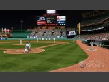 Major League Baseball 2K9 Screenshot #342 for Xbox 360 - Click to view