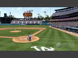 Major League Baseball 2K9 Screenshot #343 for Xbox 360 - Click to view
