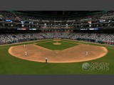 Major League Baseball 2K9 Screenshot #344 for Xbox 360 - Click to view