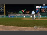 Major League Baseball 2K9 Screenshot #345 for Xbox 360 - Click to view