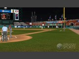 Major League Baseball 2K9 Screenshot #346 for Xbox 360 - Click to view